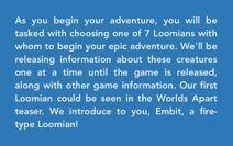 LoomianLegacyAnnouncement3
