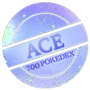 Ace Trainer
