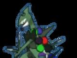 Dragon Type