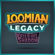 LoomianLegacyAnnouncement1