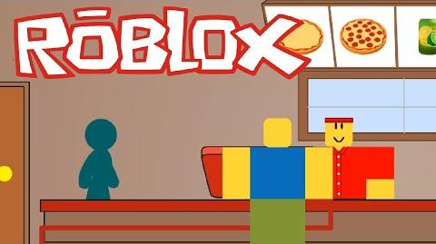5 Worst Moments In Work At A Pizza Place Roblox Robstix Wiki