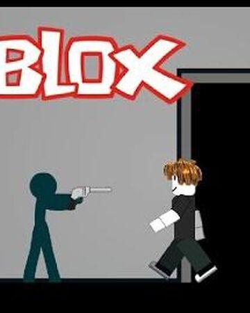 Top 10 Worst Roblox Games Ever 10 Worst Moments In Murder Mystery 2 Roblox Robstix Wiki Fandom