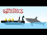 5 Worst Moments in Sharkbite Roblox
