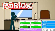 5 Worst Moments In Welcome To Bloxburg Roblox
