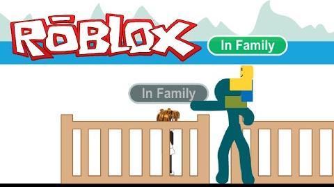 5 Worst Moments In Adopt Me Roblox Robstix Wiki Fandom