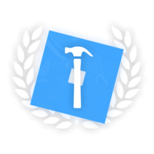 Developerbadge