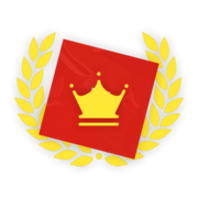 Royalbadge
