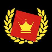 Royalbadge