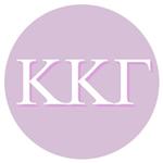 File:Kkg.png