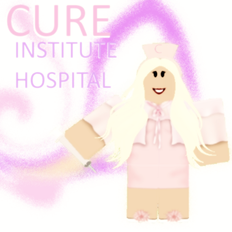 File:Cure.png