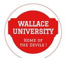 Wallace University™