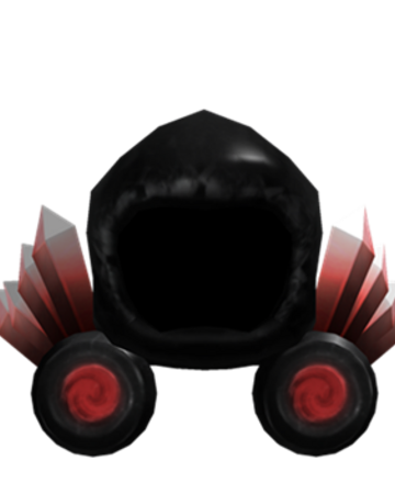 The Missing Dominus Roblox S Myths Wiki Fandom