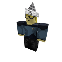Anajay2 starfleet uni