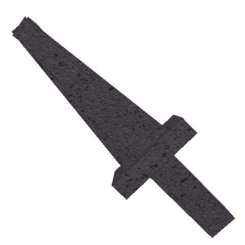 File:Stone Dagger.png