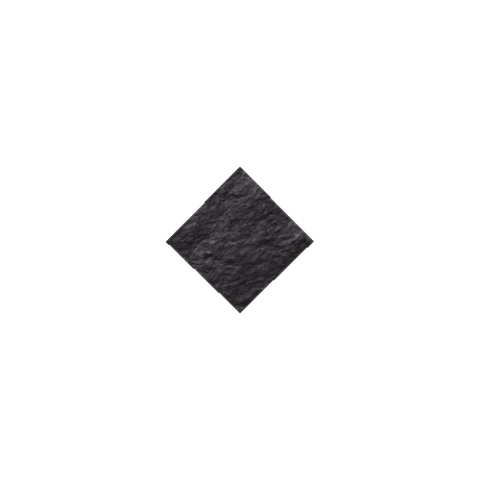 File:Hammerstone.png