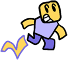 File:DoubleJump.png