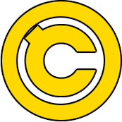 File:Coin BOutline.png