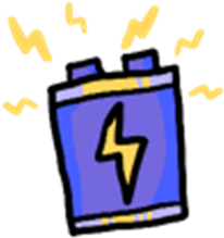 File:QuickCharge.png