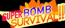 SuperBombSurvival