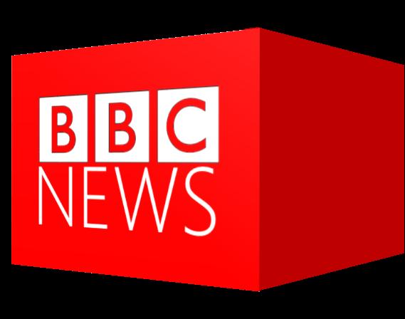 bbc news channel robloxian tv wiki fandom powered by wikia