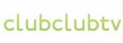 Clubclubtv