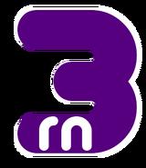 Rn 3 new logo