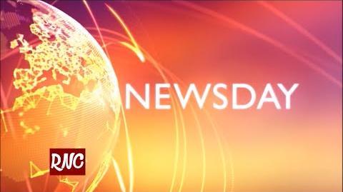 Newsday Titles