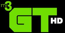 RTV3GTHD