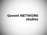 GTV Studios