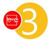 BloxyTV33
