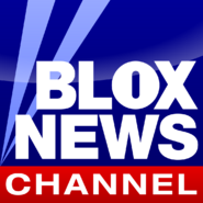 Blox News Channel