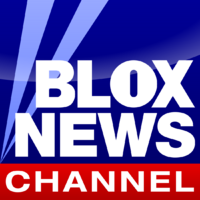 BloxNews2017logo