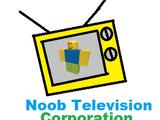 Noob Television Corporation