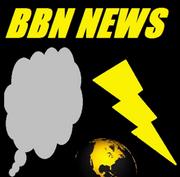 BBN News logo 1