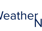 Mighty Weather Network