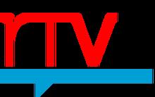 RTV2logo