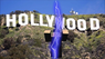 Budd Hollywood