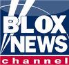 Bloxnewslogo-gl