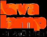 Lava Lamp Entertainment