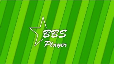 BBS Player promo