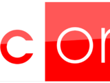 RBC Network (corporation)