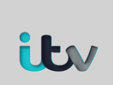 Independent Television (ITV)