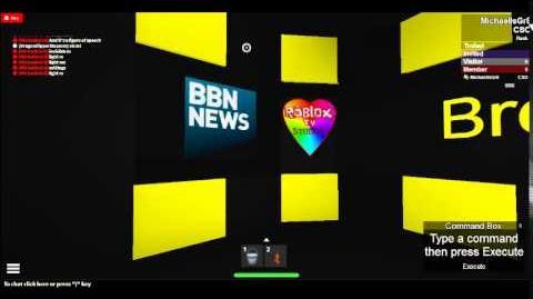 BBN Transition