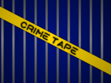 Crime Tape (TV channel)