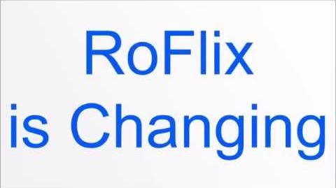 RoFlix Teaser-0