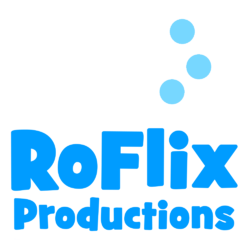 RoFlix Plain