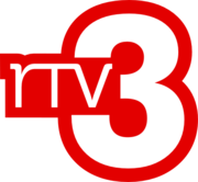 RTV3logo