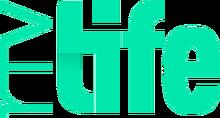 RTVLifelogo
