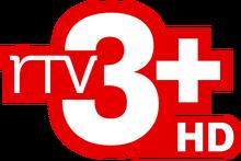 RTV3plusHD