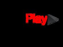 TelePlay logo